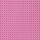 Jennifer Paganelli PWJP128 Sunny Isle Jenna Pink Cotton Fabric By Yard