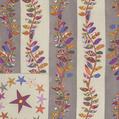Kathy Doughty Folk Art Revolution Stars & Stripes Traditional Fabric By Yard