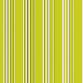 Denyse Schmidt PWDS143 Washington Depot Shadow Stripe Teal Cotton Fabric By Yd