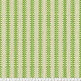 Joel Dewberry Avalon PWJD155 Arrow Greenery Cotton Fabric By Yd