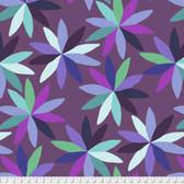 Anna Maria Horner Passion Flower PWAH127 Cartwheels Run Cotton Fabric By Yd