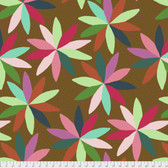 Anna Maria Horner Passion Flower PWAH127 Cartwheels Flip Cotton Fabric By Yd