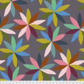 Anna Maria Horner Passion Flower PWAH127 Cartwheels Jump Cotton Fabric By Yd