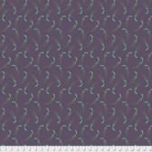 Anna Maria Horner Passion Flower PWAH130 Broadcast Marsh Cotton Fabric By Yd