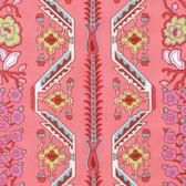 Amy Butler PWAB166 Splendor Native Folk Blush Cotton Fabric By Yard