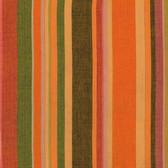 Kaffe Fassett Roman Stripe Arizona Woven Cotton Fabric By The Yard