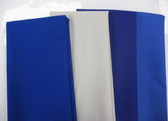 Tula Pink Solids Assortment HYB1006 Cotton Fabric Half Yard Bundle