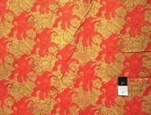 Tina Givens TG36 Anna Bella Suzanna Charleston Fabric By Yd