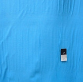 Free Spirit Design Essentials JKDEKAR Aqua Knit Solids Cotton/Spandex By Yard