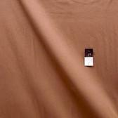 Free Spirit Design Essentials JKDEKAR Coco Knit Solids Cotton/Spandex By Yard