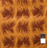 Parson Gray PWPG013 Seven Wonders Wind Crimson Cotton Fabric By The Yard