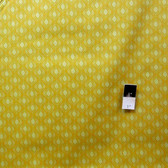 Valori Wells PWVW044 Cocoon Shine Bamboo Cotton Fabric By The Yard