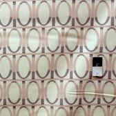 Martha Negley PWMN055 Farmington Gate Grey Fabric By Yard