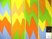 Brandon Mably BM01 Casbah Summer Quilt Cotton Fabric