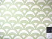 Amy Butler Home Dec August Fields Sunrise Fabric By Yd