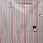 Annette Tatum PWAT083 Tailored Regal Orange Cotton Fabric By The Yard