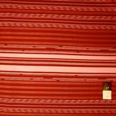 Anna Maria Horner HDAH14 Innocent Crush Home Dec Mixed Signals Cherry Fabric