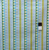 Jennifer Paganelli PWJP074 Circa Bradlee Blue Fabric By Yard