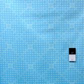 Jenean Morrison PWJM080 In My Room Nook Blue Fabric By Yd