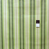 Jenean Morrison PWJM075 In My Room Shade Tree Green Fabric By Yd