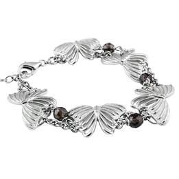 Spring Butterflies - Multiple butterflies