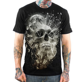 THOUGHTLESS MENS T
