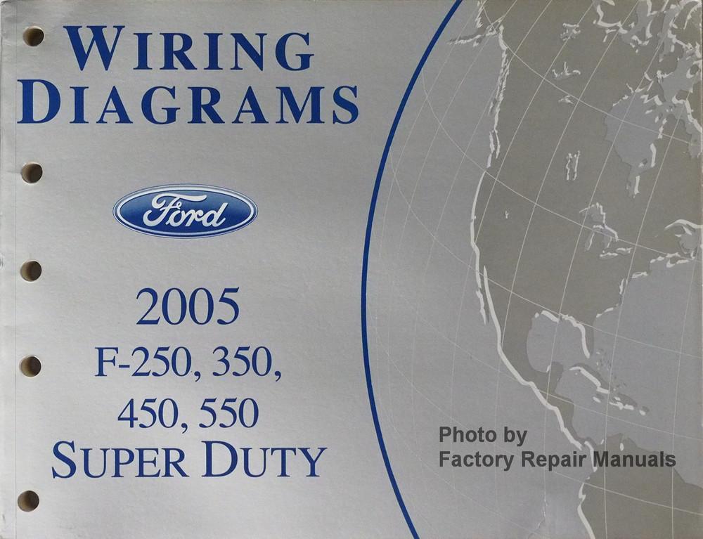 Marvelous F250 Wiring Diagram Official Site Wiring Diagrams Wiring Digital Resources Bemuashebarightsorg