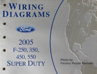 05_f250_ewd_lg__16927.1449200726.200.200  F Wiring Diagrams on 2005 ford wiring diagram, 2005 expedition wiring diagram, 2005 grand marquis wiring diagram, 2005 ranger wiring diagram, 2005 f350 wiring diagram, 2005 mariner wiring diagram, 2005 thunderbird wiring diagram, 2005 explorer wiring diagram, 2005 f250 wiring diagram, 2005 mustang wiring diagram, 2005 taurus wiring diagram, 2005 focus wiring diagram, 2005 sierra wiring diagram, 2005 f650 wiring diagram,