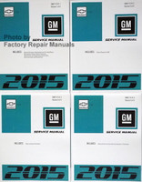 chrysler 200 s 2015 manual