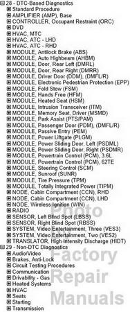 honda generator eu1000i repair manual