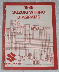 Wiring Diagram 1984 Ski Doo Ss 25 - Wiring Diagram Sheet on