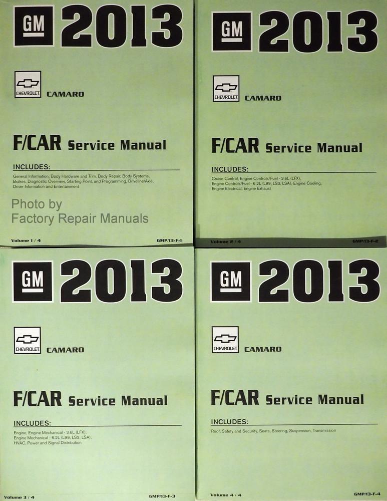 chevy express repair manual pdf