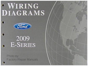 Ford E Electrical Wiring Diagrams on 97 e150 fuse diagram, ford e150 rear door latch, chrysler aspen wiring diagram, chevrolet hhr wiring diagram, ford e150 repair, mercury milan wiring diagram, dodge challenger wiring diagram, ford e150 brake line diagram, ford e150 engine, ford e150 fuel pump, ford e150 spark plug removal, ford e150 cover, ford e150 seats, ford e150 schematics, ford e150 relay diagram, 1991 ford e150 fuse box diagram, ford e150 fuse layout, 2004 e150 fuse diagram, volkswagen golf wiring diagram, ford e-250 wiring-diagram,