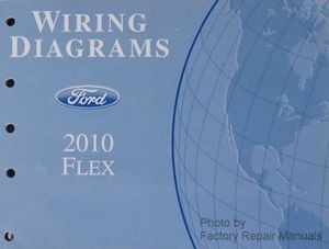 Wiring Diagram Ford Flex on ford tow package diagram, volkswagen golf wiring diagram, ford flex manual, ford expedition wiring-diagram, ford flex horn, ford flex fuse, kia forte wiring diagram, subaru baja wiring diagram, mercury milan wiring diagram, chevrolet volt wiring diagram, lexus gx wiring diagram, ford flex fuel system, saturn aura wiring diagram, pontiac trans sport wiring diagram, ford flex water pump, nissan 370z wiring diagram, chrysler aspen wiring diagram, ford flex 110v component list, geo storm wiring diagram, ford escape wiring-diagram,