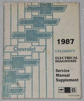 1987-1992 Chevy US Mail Postal Service Long Life Vehicle Shop ... on design schematics, electronics schematics, circuit schematics, electrical schematics, plumbing schematics, transmission schematics, ford diagrams schematics, motor schematics, engine schematics, piping schematics, ignition schematics, engineering schematics, wire schematics, transformer schematics, ductwork schematics, tube amp schematics, amplifier schematics, generator schematics, ecu schematics, computer schematics,