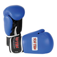 A.I.B.A Boxing Gloves 10oz