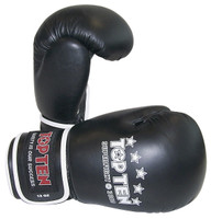 TOP TEN Super Fight 3000 Sparring Gloves 14oz