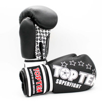 TOP TEN SUPERFIGHT 3000 10 oz Gloves