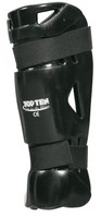 Top Ten Dipped Foam Shin Guard