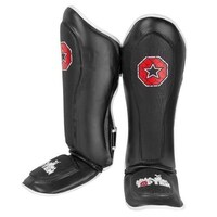 "Shin-/Instepguard TOP TEN MMA ""Shin-n-Step"""