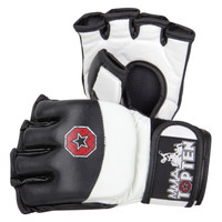 "TOP TEN MMA ""Freefight"" Gloves"