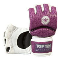 "TOPTEN MMA Women Gloves ""Superior"""
