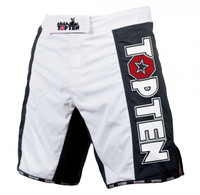 MMA-Shorts TOP TEN 1876