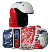 "Pointfighter Gloves LTD Edition ""ROOSTER"" (21661-46)"