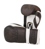 "TOP TEN Boxing Gloves ""Vintage"" (2743-8)"