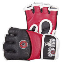 TOP TEN MMA ULTIMATE FIGHT GLOVES (2330-9)