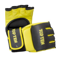 "TOP TEN MMA GLOVES ""COMPETITION"" (23331-92)"