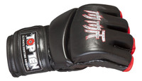 "TOP TEN MMA ULTIMATE FIGHT GLOVES ""SYMBOL"" (2311-9)"