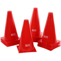 Drill Cones (Pack of 20)