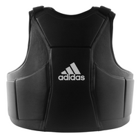 Adidas Heavy Duty Boxing Chest Guard (ADIP04)